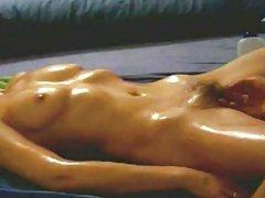 Punci masszázs orgazmus