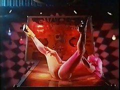 Brigitte Lippai Viktor Erotika (1980) sc10